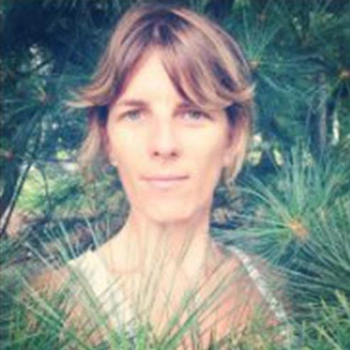 Leslie A. Baglio