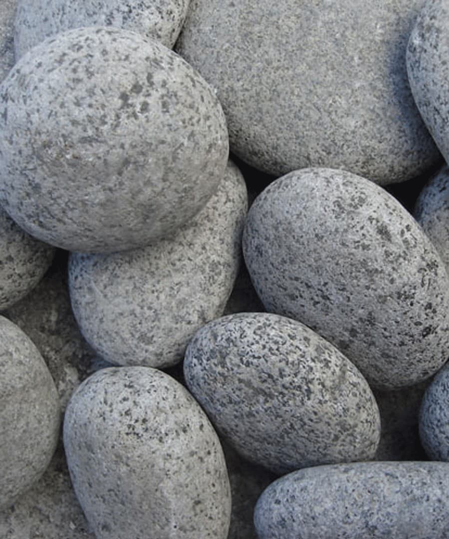 Top dressing Topdressing speckled stone