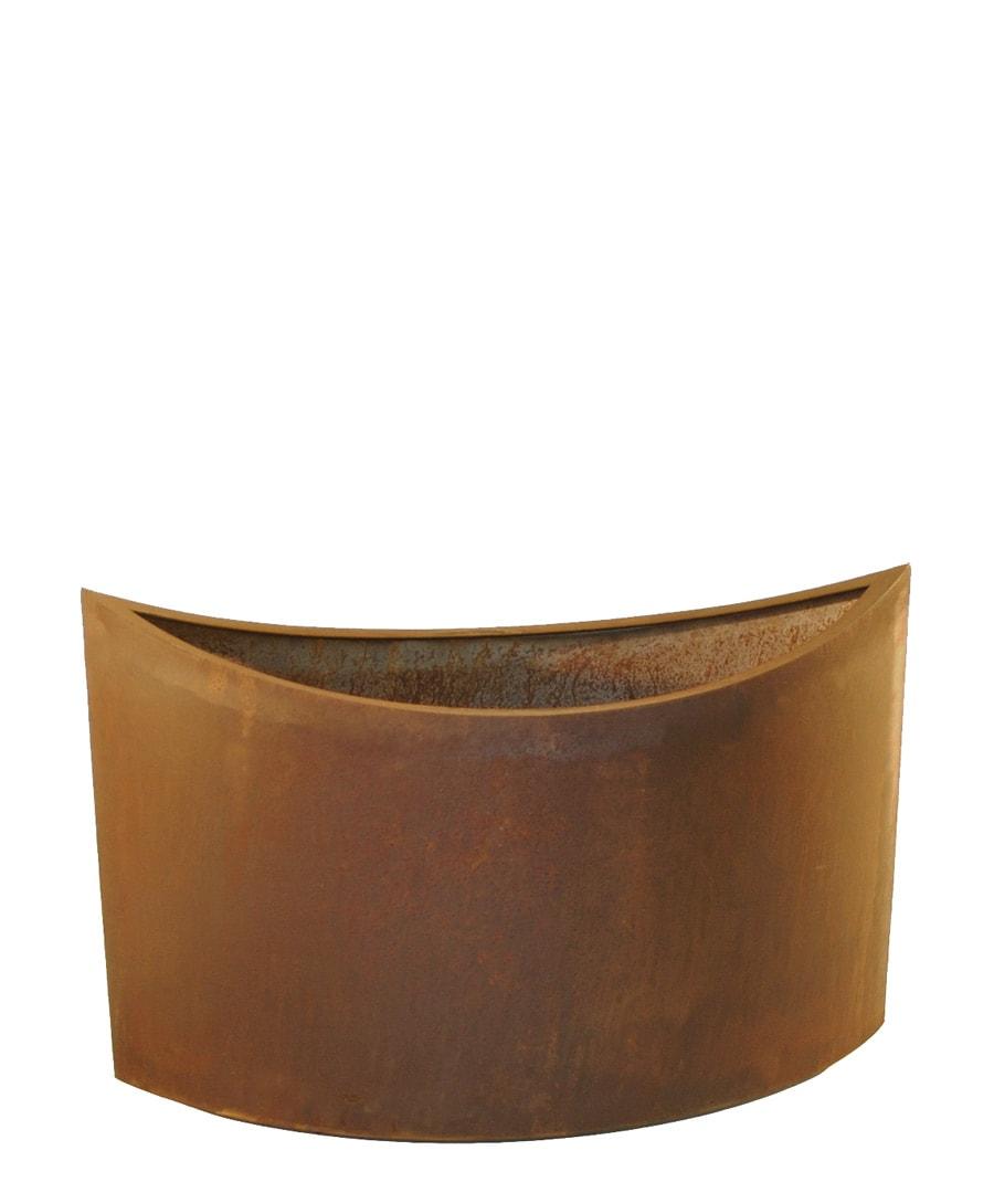 Container Ellipse Planter