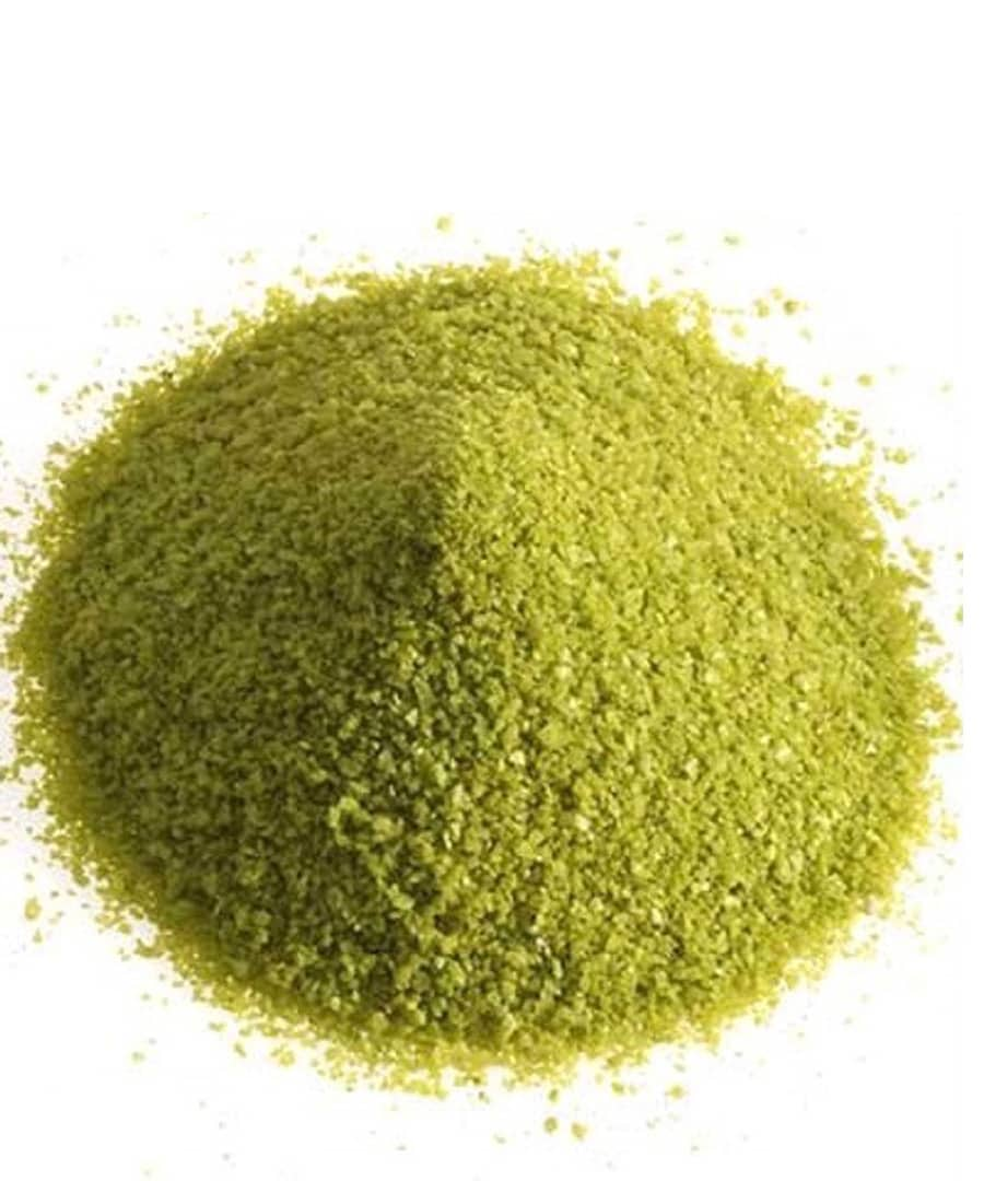 Top Dressing Topdressing Lime Deco Sand