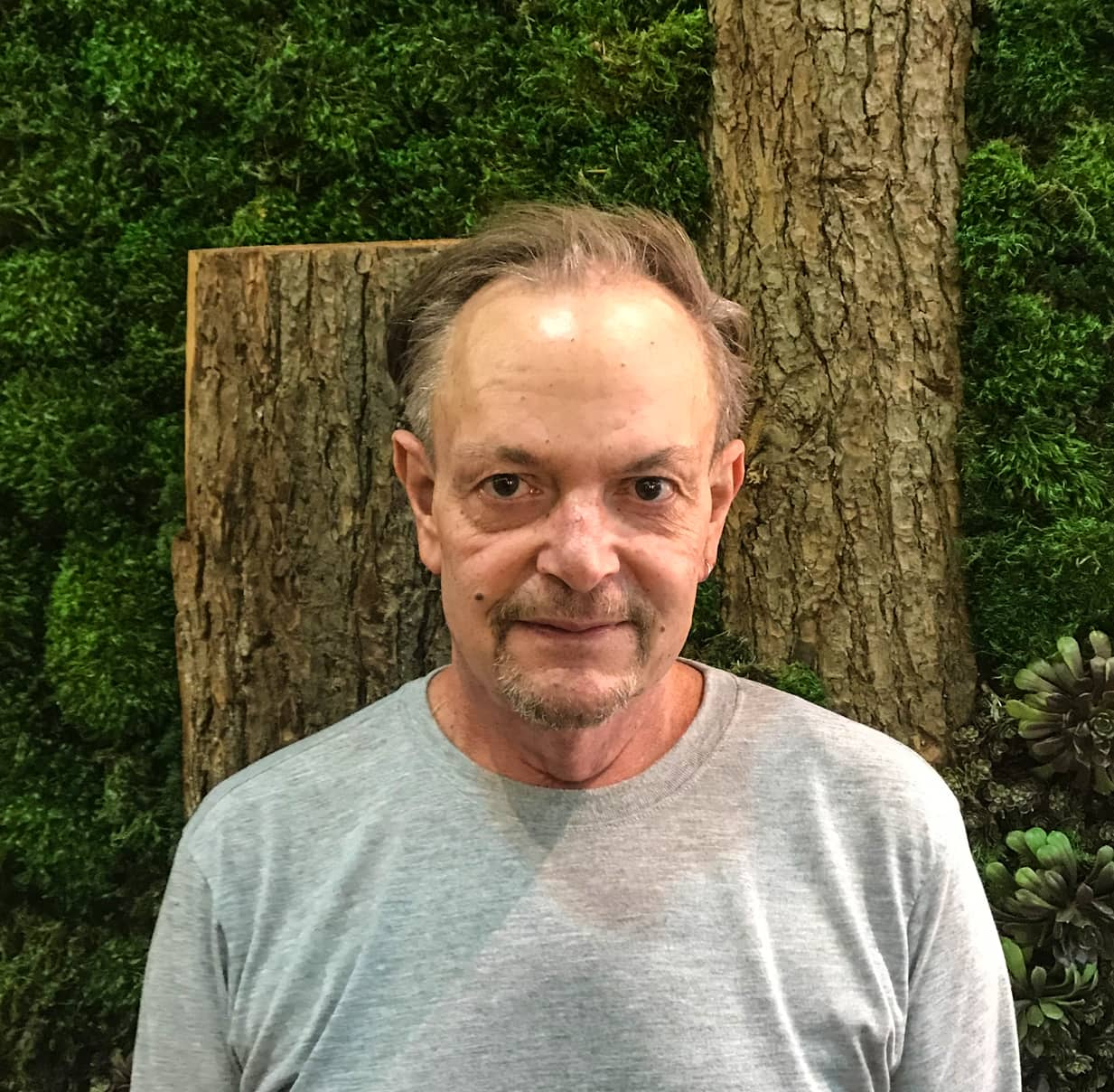 James E. Arvanetes