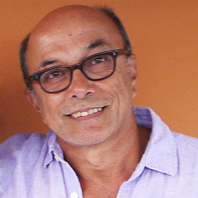 Jeff Mendoza