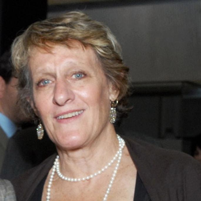 Sara Baerwald
