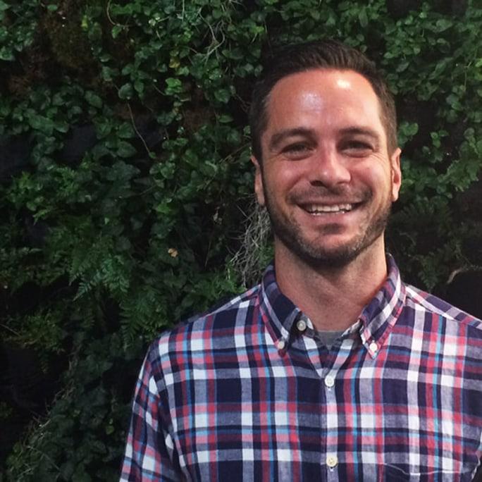 Seth Ruggiero